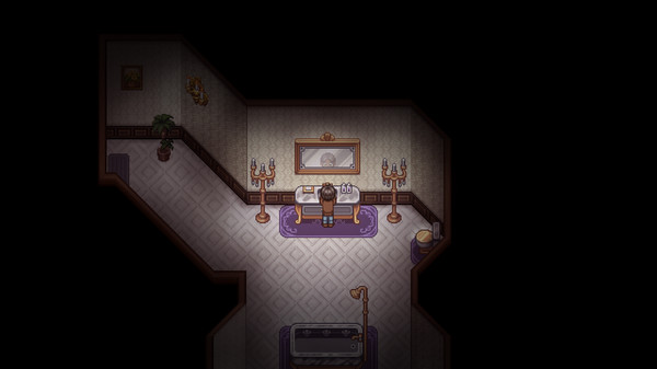 Скриншот №3 к Impostor Factory