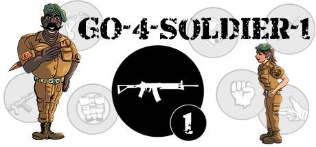 GO-4-Soldier-1