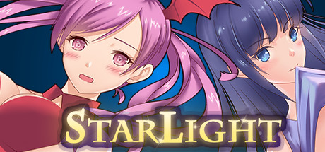 Starlight technical specifications for PCs