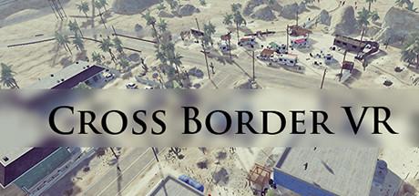 Cross Border VR