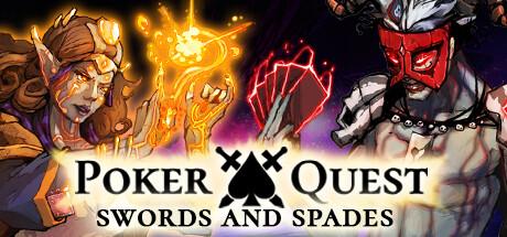 تحميل لعبة Poker Quest للكمبيوتر برابط مباشر