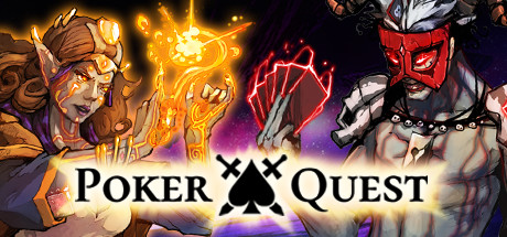 Poker Quest technical specifications for {text.product.singular}