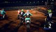 Monster Energy Supercross 3 - Official Gear Pack (DLC)