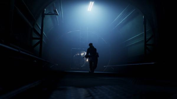 Скриншот №4 к I.G.I. Origins