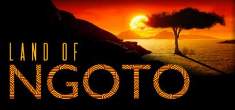 Land of Ngoto
