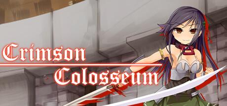 Crimson Colosseum