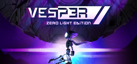 Vesper Free Download