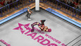 Fire Pro Wrestling World - World Wonder Ring Stardom Collaboration Part 2 (DLC)