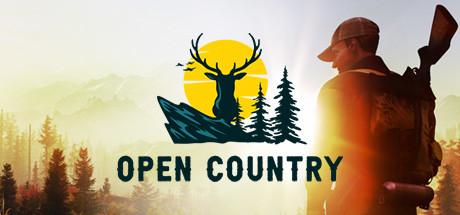 오픈 컨트리 Open Country