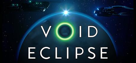 Void Eclipse