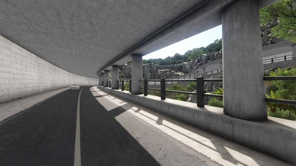 Скриншот №14 к Bus World