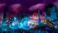 """AUDICA - Dua Lipa - """"New Rules"""" (DLC)"""