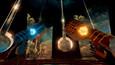 "AUDICA - Zedd, Maren Morris & Grey - ""The Middle"" (DLC)"