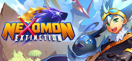 Nexomon: Extinction – PC Review