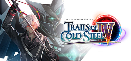The Legend of Heroes: Trails of Cold Steel IV Torrent Download