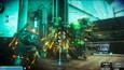 Gene Rain : Wind Tower - Sky City's Rebirth (DLC)