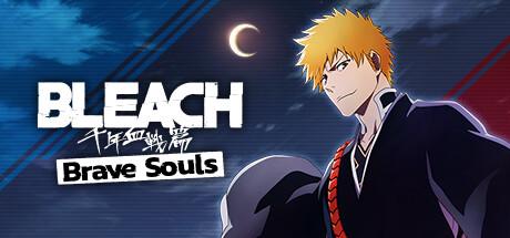 BLEACH Brave Souls - 3D 액션