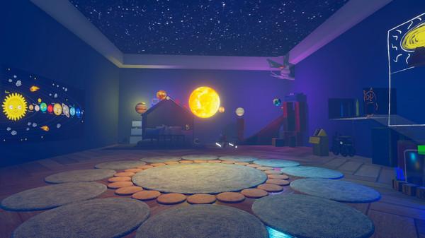 Mad Experiments Escape Room-Chronos [CRACK]