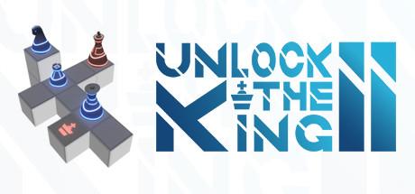 Teaser image for Unlock The King 2