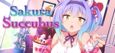 Sakura Succubus Free Download