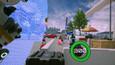 CityWarHeroes VR