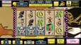 Pirates Treasure II - Steam Edition