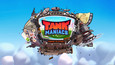 Tank Maniacs OST (DLC)