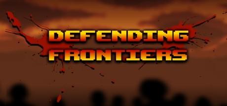 Defending Frontiers