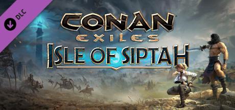 Conan Exiles: Isle of Siptah – PC Review