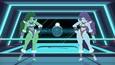 Punch Planet - Costume - Tyara - Huntress (DLC)