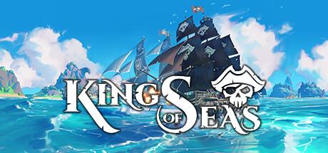 King of Seas 💎 STEAM GIFT RU