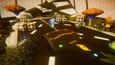 Spartrack VR - Firos