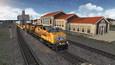 TS Marketplace: Granger Heartland Scenario Pack 01 (DLC)