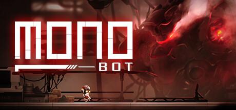 Monobot Free Download