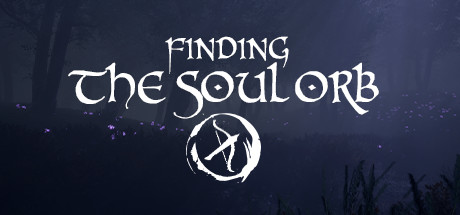 Finding the Soul Orb Cover Image