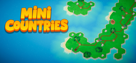 Mini Countries Free Download
