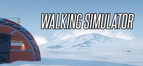 Walking Simulator