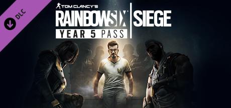 header - Tom Clancy's Rainbow Six® Siege <p>Download Tom Clancy's Rainbow Six® Siege for FREE Tom Clancy's Rainbow Six® Siege - Year 5 Pass on Steam Get Rainbow Six Siege hacks for free on freegamehacks.net</p> - Free Game Hacks