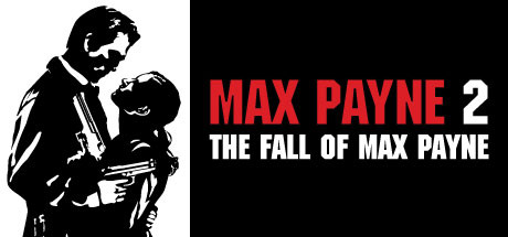 Max Payne 2: The Fall of Max Payne Cover Image