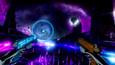 "AUDICA - Flo Rida ft. Sage The Gemini and Lookas - ""GDFR"" (DLC)"