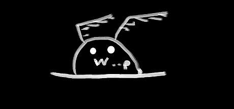 The Legend of Eldridge Scrolls: Woop