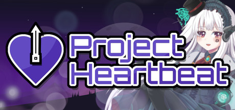 Project Heartbeat technical specifications for {text.product.singular}