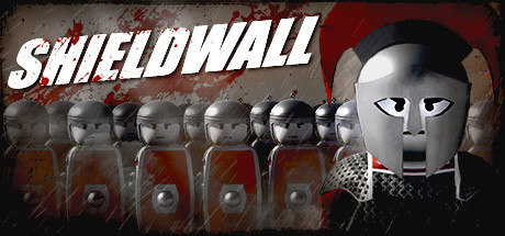 Shieldwall Free Download v0.9.1