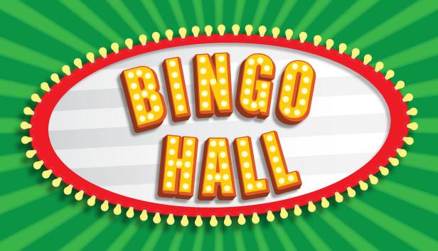 site de rencontre bingo)
