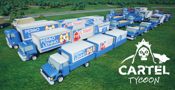 CartelTycoon-trucks.jpg?t=1615990734