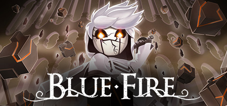 Blue Fire Free Download 627701
