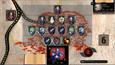 Card Battle Spirit Link - Mini Expansion 1 (DLC)