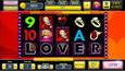 Valentines Desire - Steam Edition