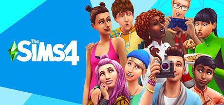 The Sims 4 Free Download v1.70.84.1020 (Incl. ALL DLC)