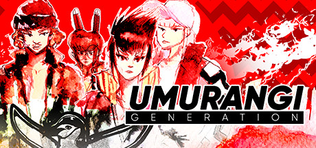 Umurangi Generation technical specifications for {text.product.singular}